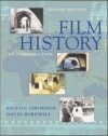 Film History: An Introduction - Kristin Thompson, David Bordwell