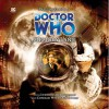 Doctor Who - Memory Lane (Big Finish) - Eddie Robson