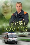The Cost of Loving - Wade Kelly