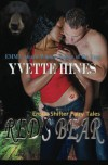 Red's Bear (Erotic Shifter Fairy Tales) - Yvette Hines