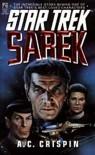 Sarek - A.C. Crispin