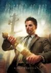 Eye of the Storm (Deus Ex Familia, #1) - Aimee Kuzenski