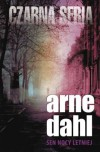 Sen nocy letniej - Arne Dahl