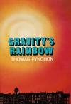 Gravitys Rainbow - Thomas Pynchon