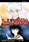 InuYasha: River of Blood, Vol. 32 - Rumiko Takahashi