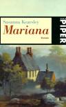 Mariana. - Susanna Kearsley
