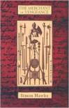 The Merchant of Vengeance - Simon Hawke