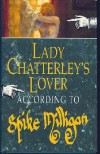 Lady Chatterley's Lover - Spike Milligan