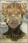 Lady Dorn - Sean Hayden