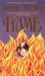 Flame - Connie Mason