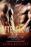 Afterglow - Kora Knight