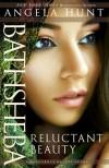 Bathsheba: Reluctant Beauty - Angela Elwell Hunt