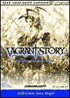 Vagrant Story Official Strategy Guide (Bradygames Strategy Guides) - Dan Birlew
