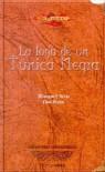 La Forja De Un Túnica Negra - Margaret Weis, Don Penin, Milagros López Díaz-Guerra