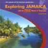 Exploring Jamaica with the Five Themes of Geography - Jess Crespi