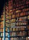 Nattens bibliotek - Alberto Manguel