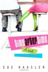 Time After Time - Sue Haasler
