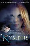Nymphs - Sari Luhtanen, Miikko Oikkonen