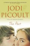 Pact - Jodi Picoult