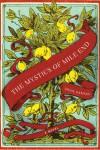 The Mystics of Mile End - Sigal Samuel