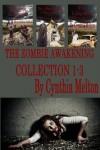 ZOMBIE AWAKENING (Collection Volumes 1-3) - Cynthia Melton