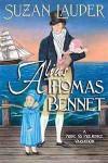 Alias Thomas Bennet - Suzan Lauder