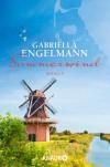 Sommerwind: Roman - Gabriella Engelmann