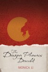 The Dragon Phoenix Bracelet - Monica Li