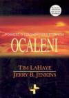 Ocaleni - Tim LaHaye, Jerry B. Jenkins