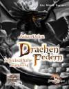 Drachenfedern I - Schicksalhafte Begegnung (German Edition) - Ashan Delon