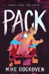 Pack - Mike Bockoven