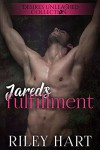 Jared's Fulfillment - Riley Hart