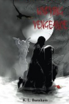 undying vengeance - K.L. Burnham