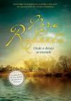 Onde o Desejo se Esconde (Portuguese Edition) - Nora Roberts, Nora Roberts