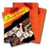 Social Potpourri - An Anthology - Social Potpourri, Tapas Mukherjee, Anirudh Bhattacharyya, Tameka Mullins, Yoshay Lama Lindblom, Rimly Bezbaruah, Swati Bhattacharya, Meenu Mehrotra, Rajkamal Bhuyan, Sulekha Rawat, Charles Sadler, Nilanjana Bose, Pandora Poikilos, Kriti Mukherjee, Sukanya Bora, Ron Reed