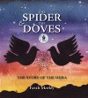 The Spider and the Doves: The Story of the Hijra - Farah Morley