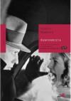 Konformista - Alberto Moravia, Zofia Ernstowa