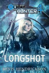Longshot - Kevis Hendrickson
