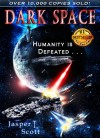 Dark Space - Jasper T. Scott