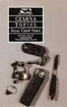 Czarna topiel - Joyce Carol Oates