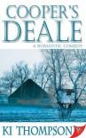 Cooper's Deale - K.I. Thompson