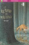 Renard de Morlange - Alain Surget