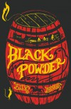 Black Powder - Ally Sherrick