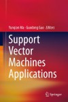 Support Vector Machines Applications - Yunqian Ma, Guodong Guo