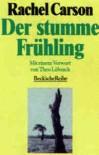 Der Stumme Frühling (Fruhling) - Rachel Carson