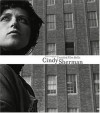 Cindy Sherman: The Complete Untitled Film Stills - Cindy Sherman, Peter Galassi