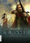 odyssee t.4 - la guerre des dieux (poche) - Michel Honaker