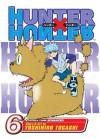 Hunter X Hunter, Vol. 6 - Yoshihiro Togashi