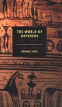 The World of Odysseus (New York Review Books Classics Series) - M.I. Finley