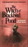 The Witch Of Blackbird Pond - Elizabeth George Speare